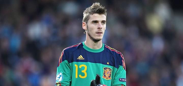 İtalya İspanya 27 Haziran 2016 futbol bahis tahminleri.