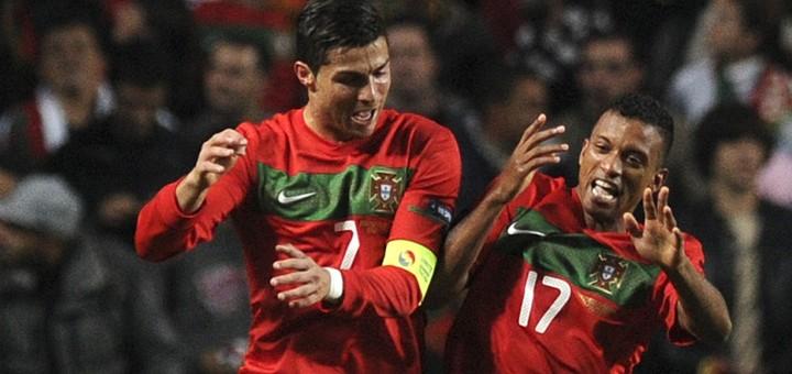 Portekiz Galler 6 Temmuz 2016 futbol bahisleri.