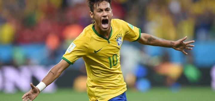 Brezilya Arjantin 11 Kasım 2016 futbol bahis tahminleri.