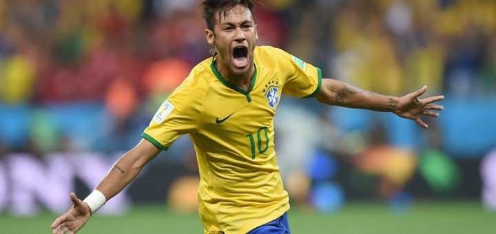 Kolombiya Brezilya 5 Eylül 2017 futbol bahisleri.