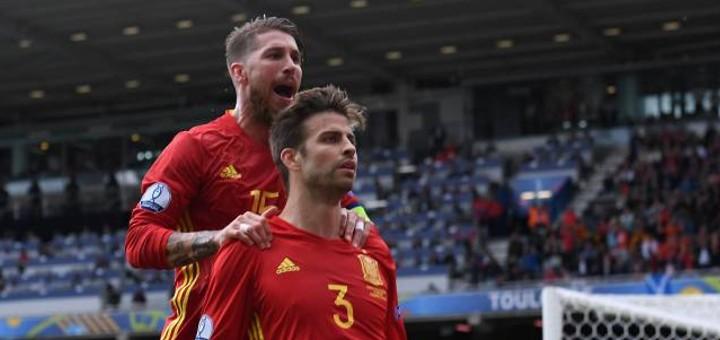İspanya İtalya 2 Eylül 2017 futbol bahis.