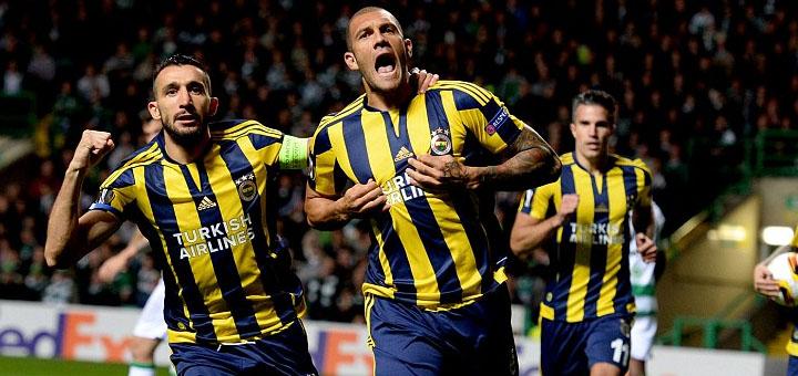 İstanbulspor Fenerbahçe 16 Ocak 2018 futbol bahisleri.
