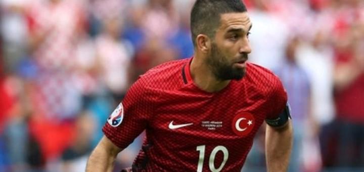 Türkiye Hırvatistan 5 Eylül 2017 futbol bahis tahminleri.