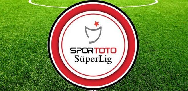 Türkiye Süper Lig'e bahis oyna