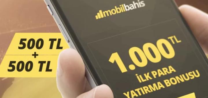 mobilbahis.com